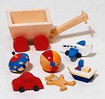 Accessoires Kinderzimmer  Einrichtung - Wohnzimmer Einrichtung - Kinderzimmer Einrichtung - Schlafzim...
