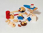 Accessoires Küche  Einrichtung - Wohnzimmer Einrichtung - Kinderzimmer Einrichtung - Schlafzim...