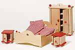 Bauernhausmöbel - Schlafzimmer  Einrichtung - Wohnzimmer Einrichtung - Kinderzimmer Einrichtung - Schlafzim...