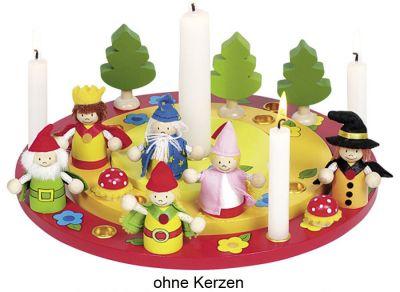 Geburtstagskranz mit Figurenset Geburtstagskranz mit Figurenset Geburtstagsraupe Camila mit Zahlen von 1 - 9...
