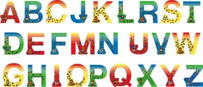 Buchstaben Heimess Buchstaben Heimess ...