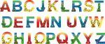 Buchstaben Heimess  Buchstaben Heimess...