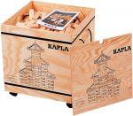 KAPLA-Bausteine mit 1000 Stück  KAPLA-Bausteine mit 200 Stück KAPLA-Bausteine mit 280 Stück KAPLA-Bausteine...