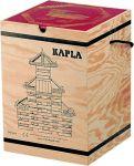KAPLA-Bausteine mit 280 Stück  KAPLA-Bausteine mit 200 Stück KAPLA-Bausteine mit 280 Stück KAPLA-Bausteine...