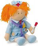 Lernpuppe Krankenschwester  Lernpuppe David Lernpuppe Nicoletta Lernpuppe Krankenschwester Lernpuppe Ba...